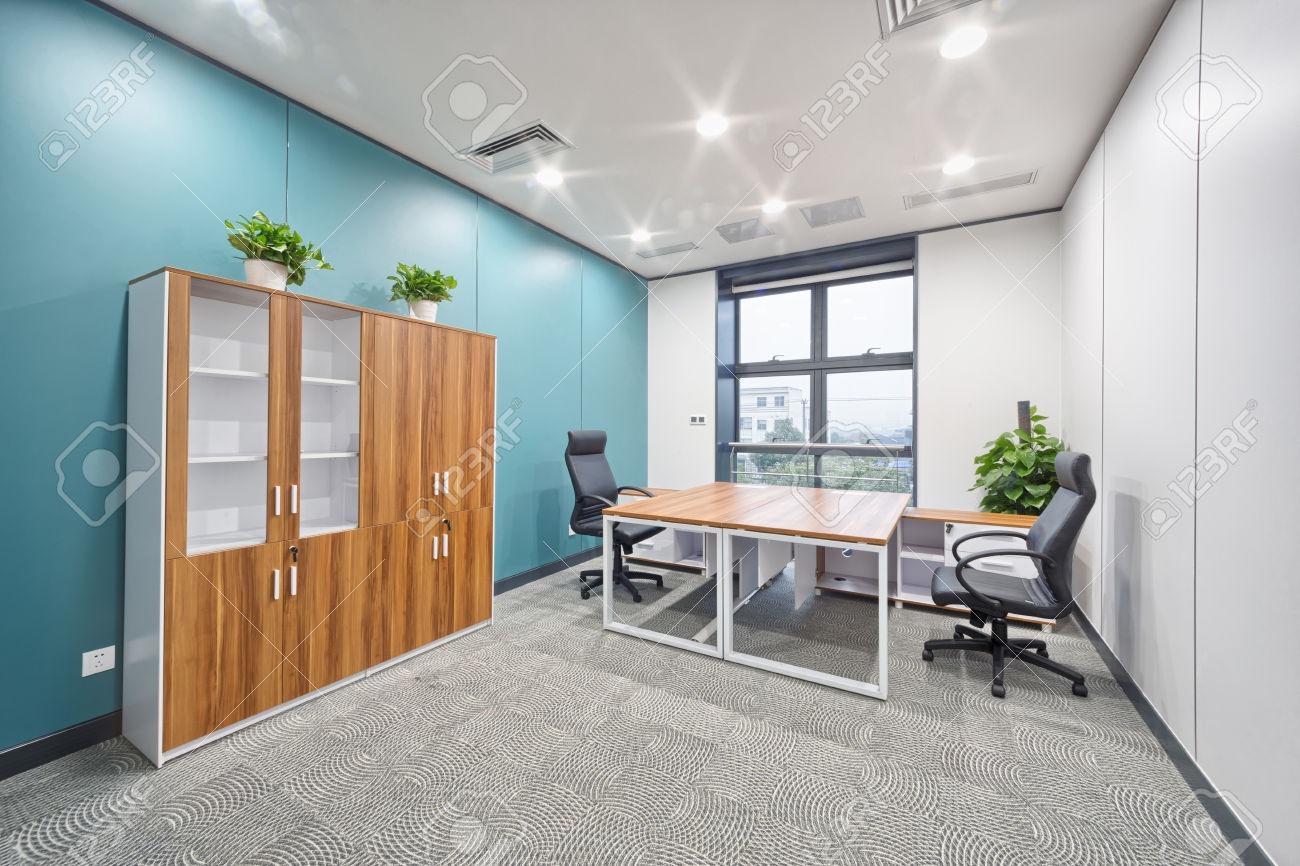 Vente immeuble de bureaux courtaboeuf investisseur immobilier - Bureau de vente immobilier ...