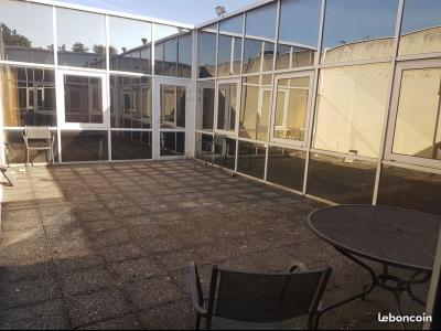 BUREAU DE 167 m² NOUVEAUTE PROCHE BERCY