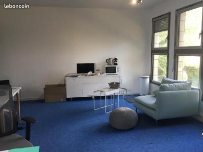 BUREAU 27 m² HT HC /MOIS - 2 MOIS OFFERTS - TORCY