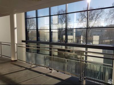 LOCATION BUREAUX CHELLES 37 m² à 500 € HC HT/mois - 1ER MOIS OFFERT