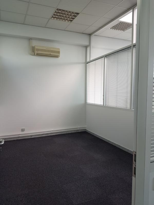 BUREAU 16 m² 220 € HT HC RENOVE ETAT NEUF