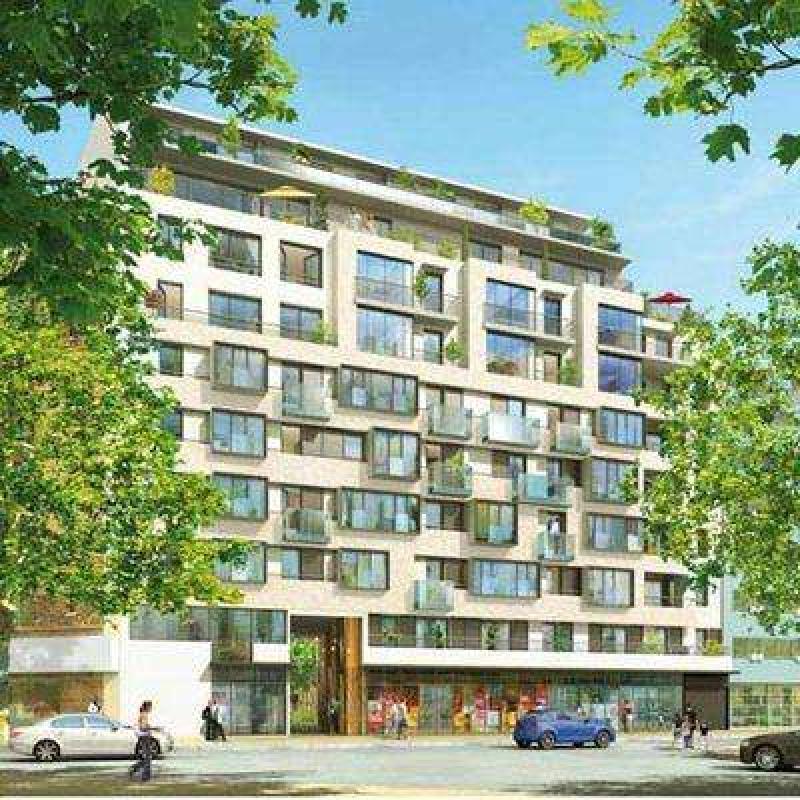 Vente t3 neuf d fiscalisation paris 19 investisseur for Defiscalisation achat immobilier neuf