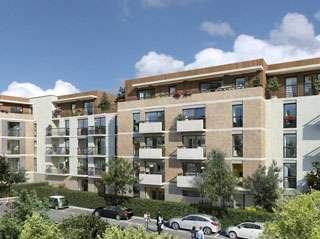 Programmes neufs paris r gion parisienne primo for Programme immobilier neuf region parisienne