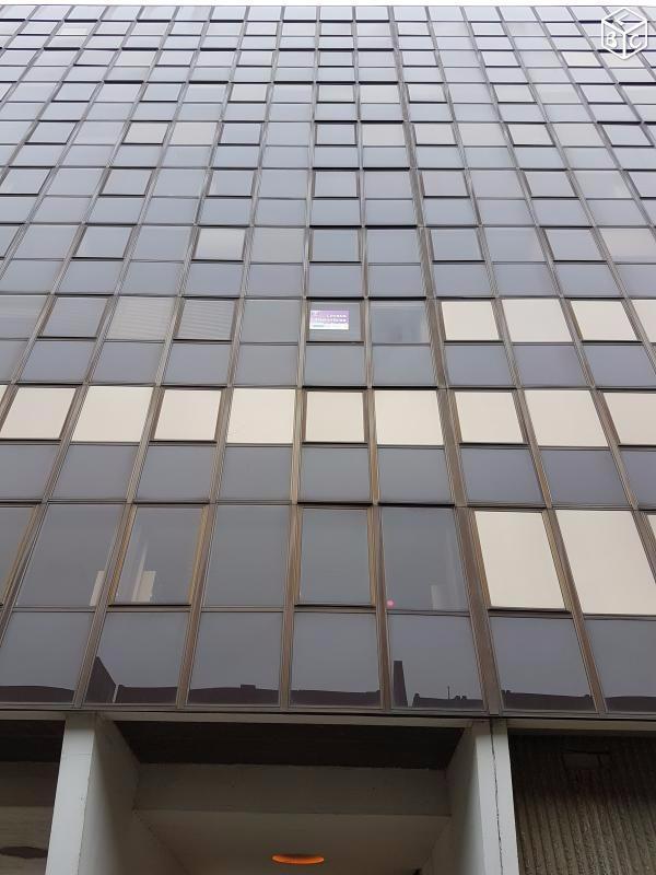 Location location bureaux saint maur des fosses 64 m 2 for Location bureau 64