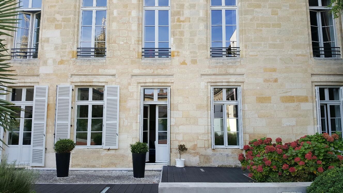 Descriptif g n ral for Immobilier sur bordeaux