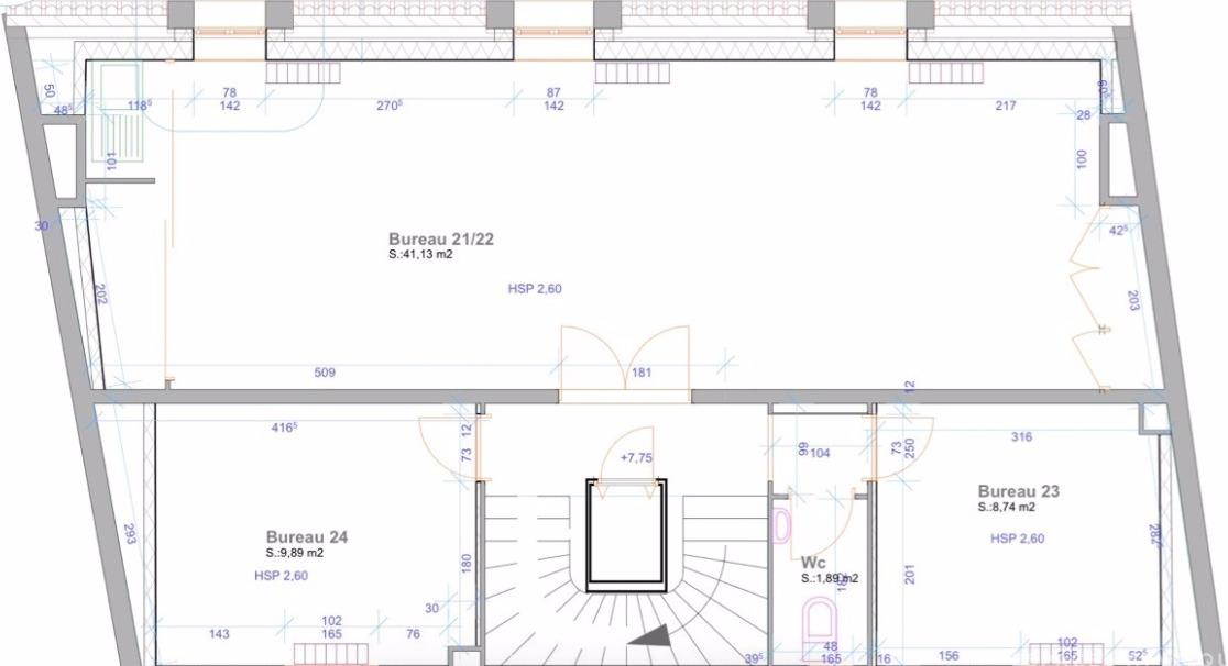 16 616. Black Bedroom Furniture Sets. Home Design Ideas