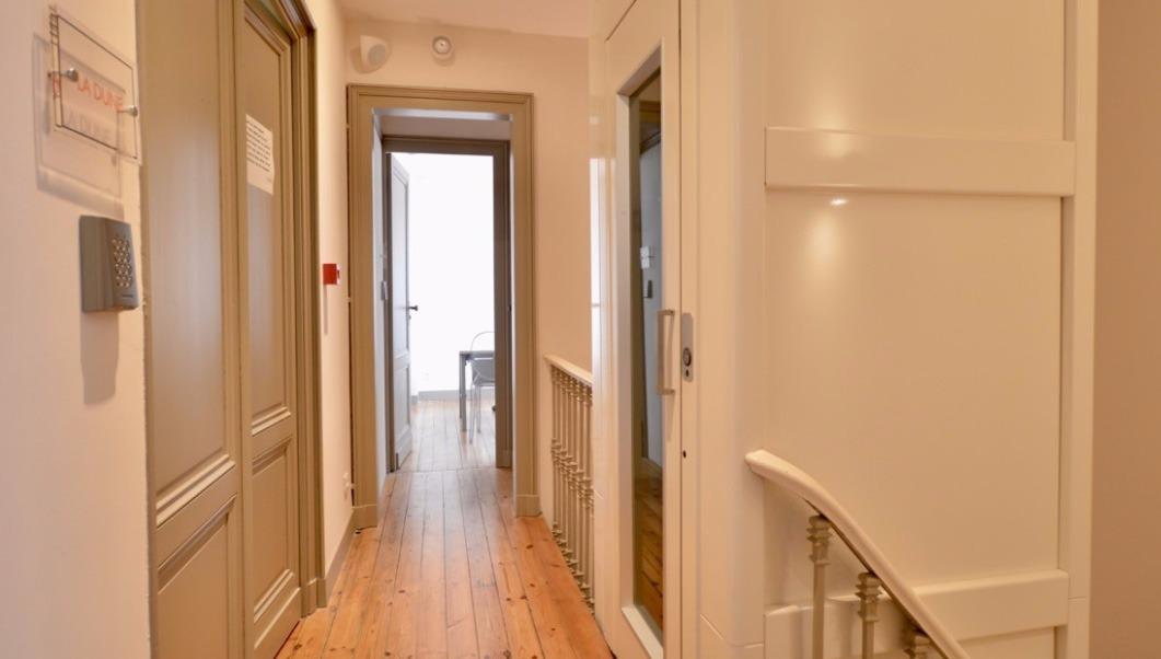 descriptif g n ral type de bien arcachon et ses environs surface habitable 240m chambres 0. Black Bedroom Furniture Sets. Home Design Ideas