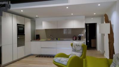 Appartement BORDEAUX, HB Immobilier, agence immobilière dans le Bassin d