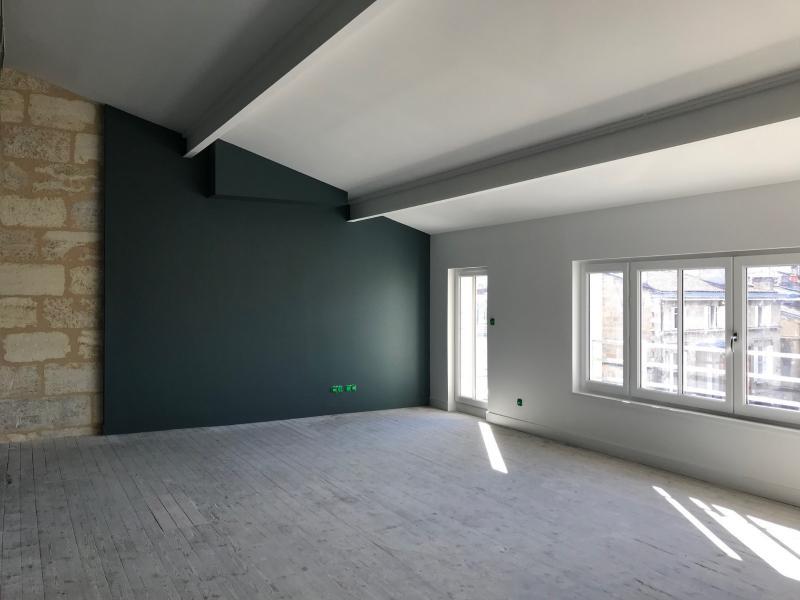 RARE - Dernier étage, ascenseur et terrasse BORDEAUX, HB Immobilier, Agence Immobilière dans le Bassin d'Arcachon