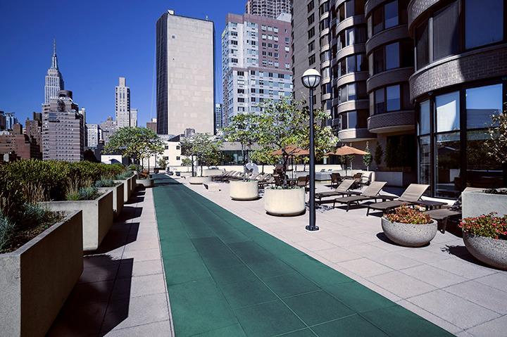 Investissez à NEW YORK , HB Immobilier, Agence Immobilière dans le Bassin d'Arcachon