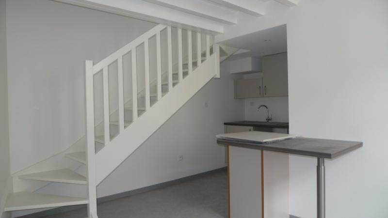 T3 refait à neuf dans bel immeuble BORDEAUX, HB Immobilier, Agence Immobilière dans le Bassin d'Arcachon