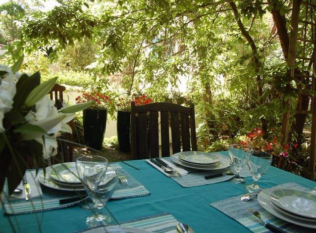 Villa de charme entre mer et forêt pour 7 personnes max ARCACHON, HB Immobilier, Agence Immobilière dans le Bassin d'Arcachon