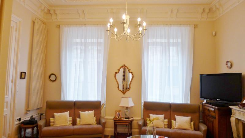 Palais gallien BORDEAUX, HB Immobilier, Agence Immobilière dans le Bassin d'Arcachon