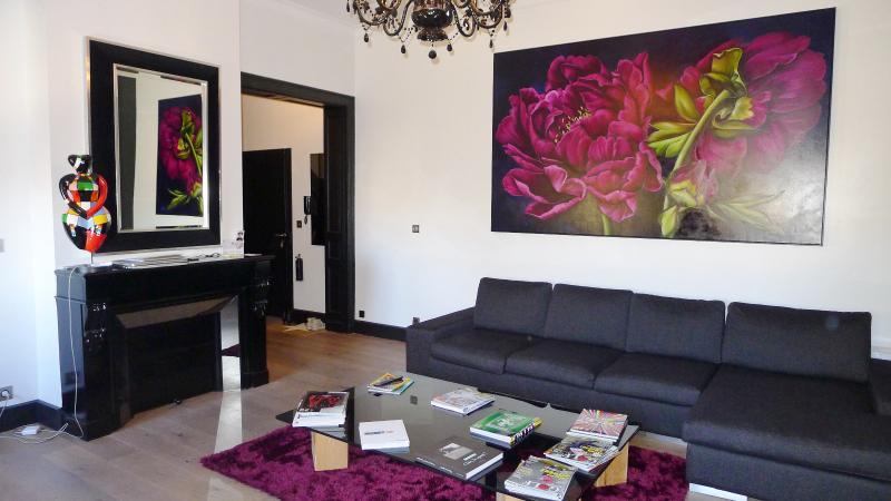 Emplacement de rêve, exposition parfaite et prestations anciennes... BORDEAUX, HB Immobilier, Agence Immobilière dans le Bassin d'Arcachon