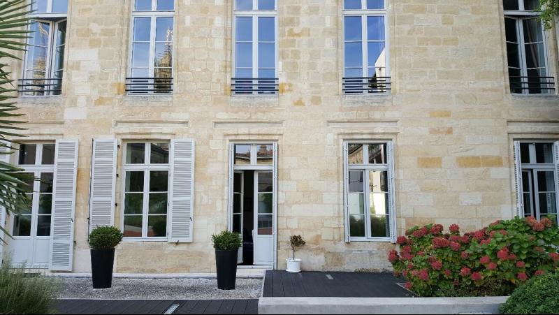 Vue imprenable sur pey berland bordeaux hb immobilier for Recherche appartement sur bordeaux