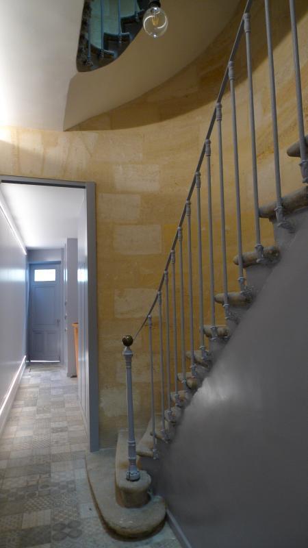 Bordeaux centre BORDEAUX, HB Immobilier, Agence Immobilière dans le Bassin d'Arcachon