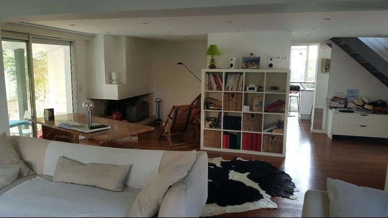 Achat villa arcachon maison cap ferret appartement bordeaux for Achat appartement bordeaux cauderan