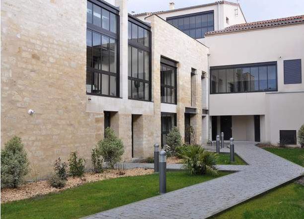 Très bel appartement avec prestation haut de gamme BORDEAUX, HB Immobilier, Agence Immobilière dans le Bassin d'Arcachon