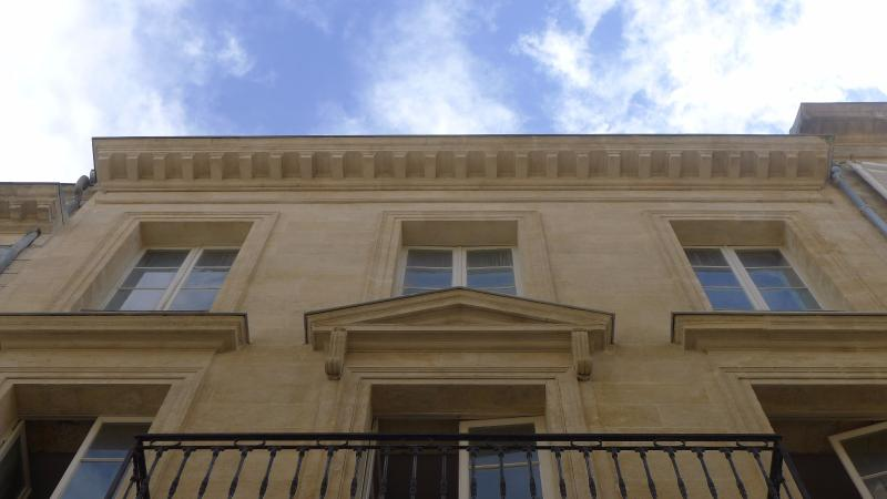 Appartement avec ascenseur en Hyper centre BORDEAUX, HB Immobilier, Agence Immobilière dans le Bassin d'Arcachon