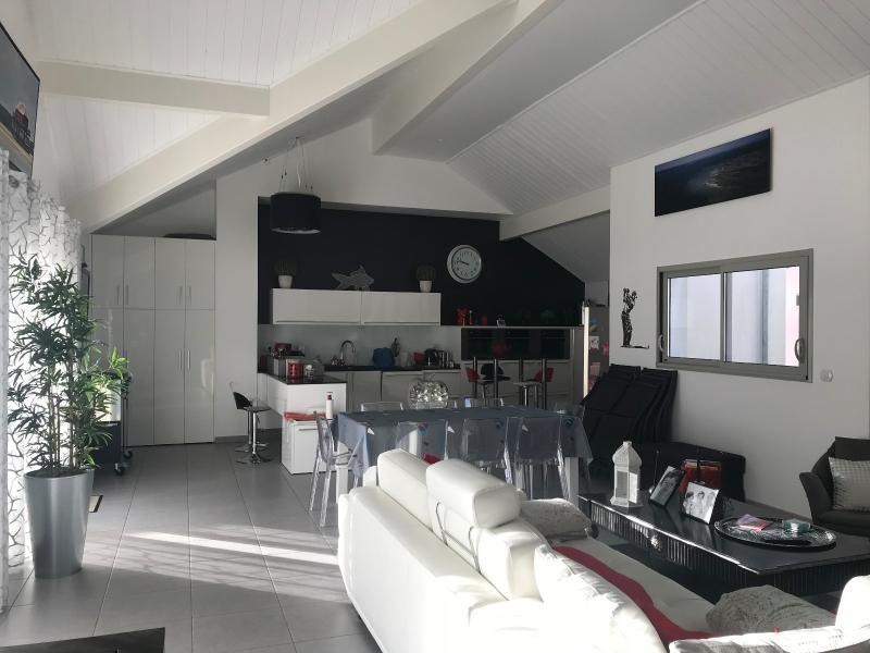 En plein centre d'Arcachon... ARCACHON, HB Immobilier, Agence Immobilière dans le Bassin d'Arcachon