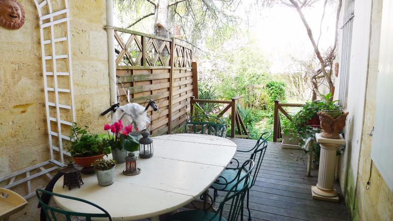 Maison jardin public bordeaux hb immobilier agence for Recherche appartement sur bordeaux