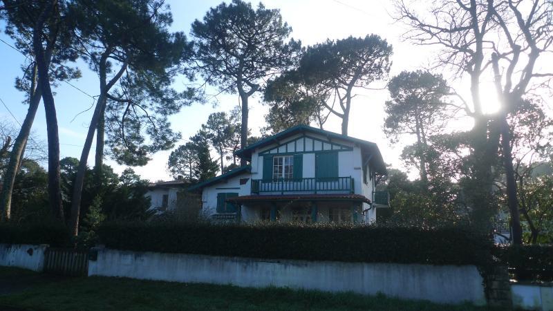 Un ensemble rare et d'exception... PYLA SUR MER, HB Immobilier, Agence Immobilière dans le Bassin d'Arcachon