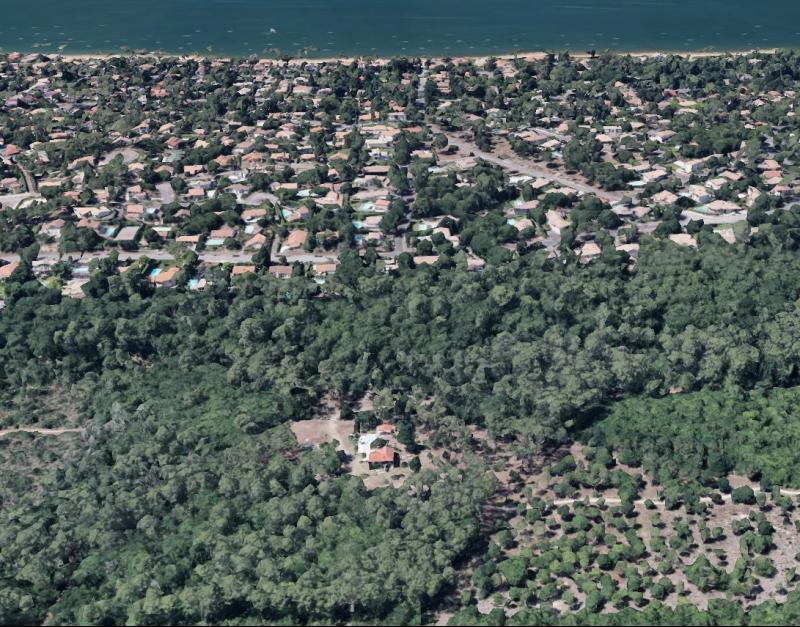 Un bien unique en son genre... PYLA SUR MER, HB Immobilier, Agence Immobilière dans le Bassin d'Arcachon