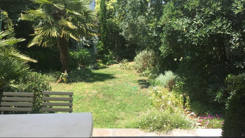 Charme et volumes à Primerose... BORDEAUX, HB Immobilier, Agence Immobilière dans le Bassin d'Arcachon