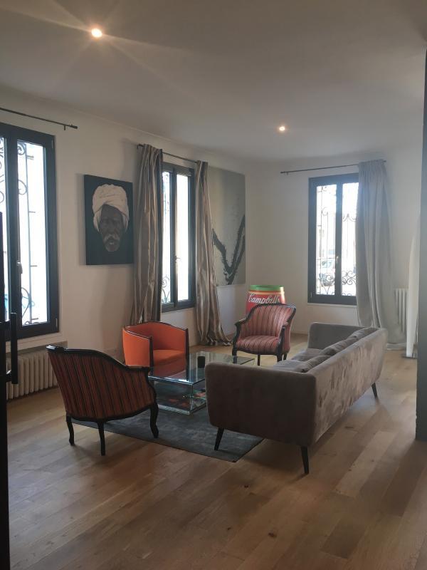 Maison de ville pleine de charme BORDEAUX, HB Immobilier, Agence Immobilière dans le Bassin d'Arcachon