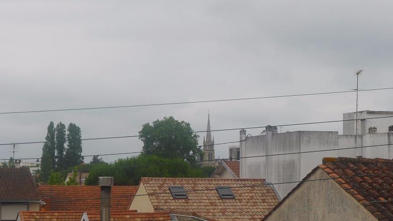 Maison avec garage et jardin idéalement située... BORDEAUX, HB Immobilier, Agence Immobilière dans le Bassin d'Arcachon