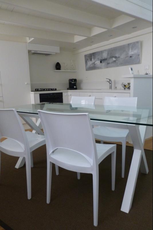 Appartement T3 avec ascenseur et parking BORDEAUX, HB Immobilier, Agence Immobilière dans le Bassin d'Arcachon