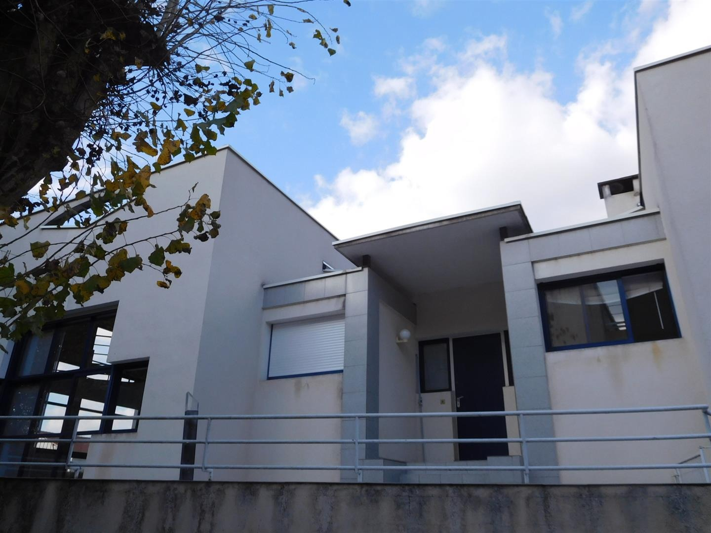 Maison d'architecte sur 1578m² de terrain - secteur CABESSUT