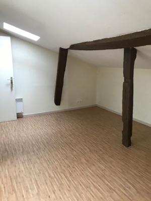 Studio Centre ville de Cahors