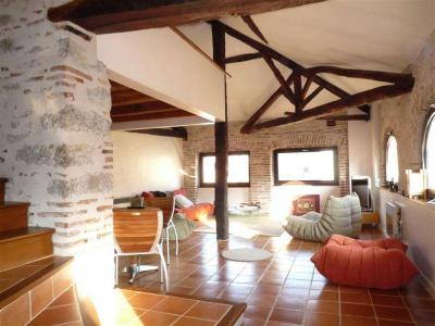 Immobilier cahors achat maison cahors agence immobili re for Achat maison 46