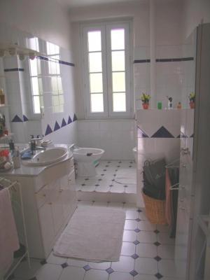 Cahors Centre Appartement T2 T3