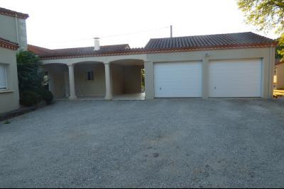 Superbe villa 7 pièces avec vue dominante sur le village