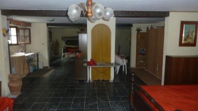 Maison de 140m² au Nord de CAHORS