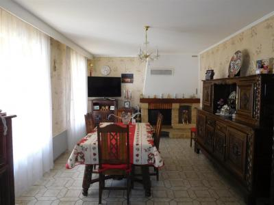 Vaste maison - 7km de CAHORS