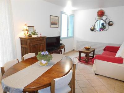 Maison 4 chambres avec jardin - quartier avec commerces et commodités