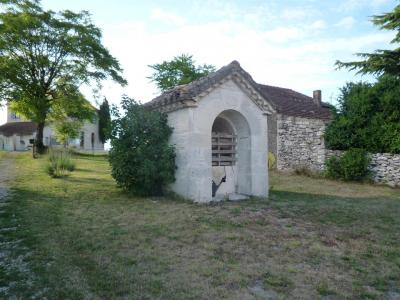 Maison en Pierre à 10 minutes de Cahors Sud