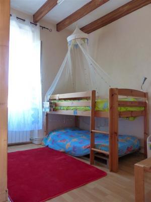 Charmante maison de village - 15km Nord CAHORS