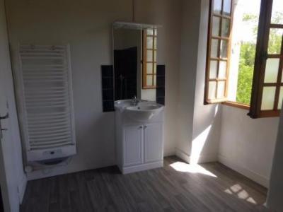 Maison restaurée Labastide du Vert