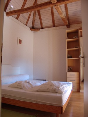IDEAL CHAMBRES D