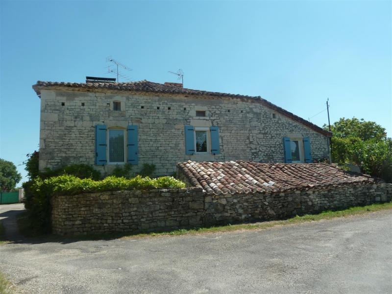 Maison LABASTIDE MARNHAC