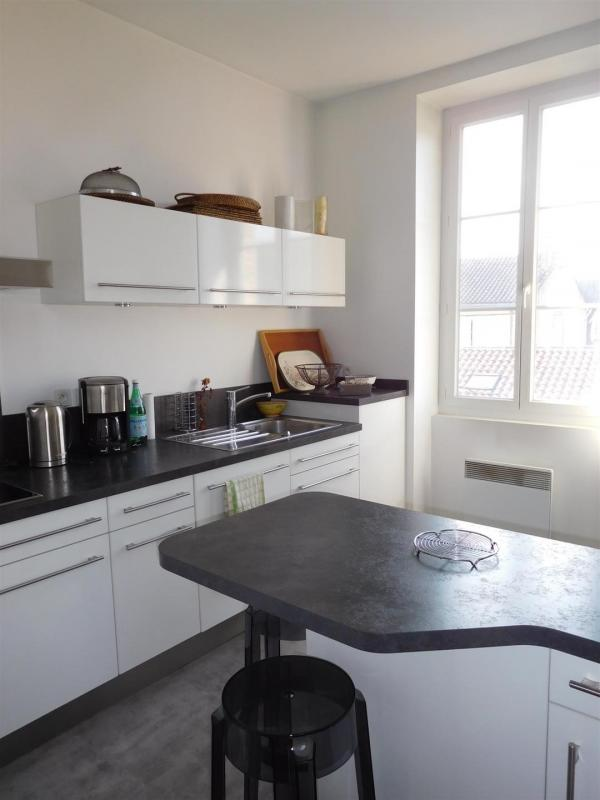Appartement CAHORS