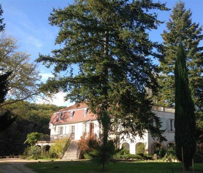 Maison ANGLARS JUILLAC