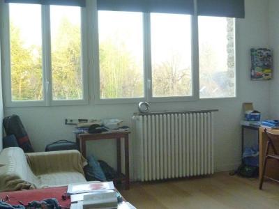 Appartement LA QUEUE LES YVELINES