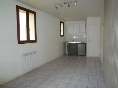 Appartement LA QUEUE LEZ YVELINES