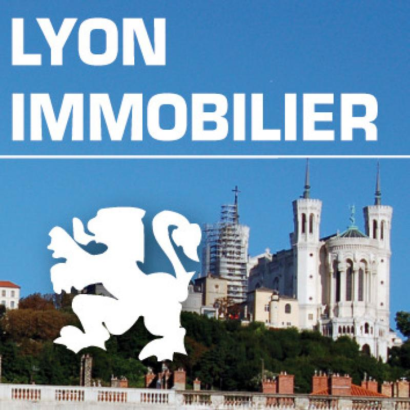 decines centre immobilier lyon avec lyon immobilier. Black Bedroom Furniture Sets. Home Design Ideas