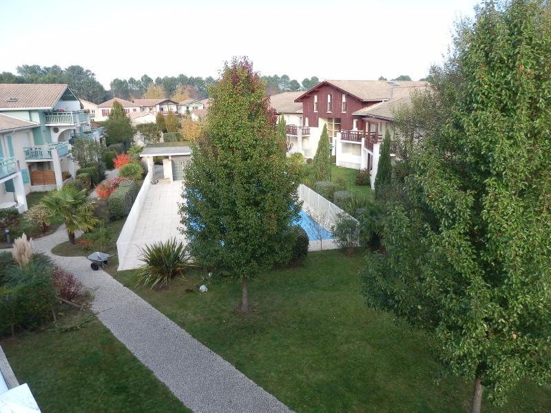 Appartement saint vincent de tyrosse immobilier maison - Piscine saint vincent de tyrosse ...
